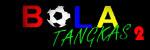 Agen Bandar Taruhan Judi Bola Tangkas 2 Online