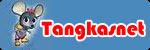 Agen Bandar Taruhan judi Bola Tangkas Online